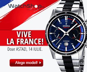 cupoane reducere  watchshop.ro