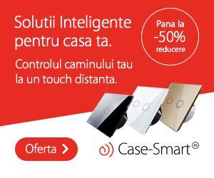 cupoane reducere  case-smart.ro