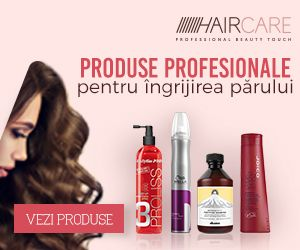 cupoane reducere  haircare.ro