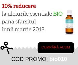 cupoane reducere  bioboom.ro