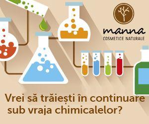 cupoane reducere  mannasapun.ro