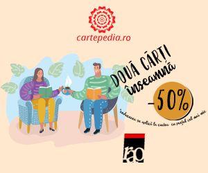 cupoane reducere  cartepedia.ro