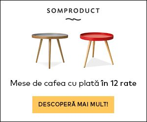 cupoane reducere  somproduct.ro