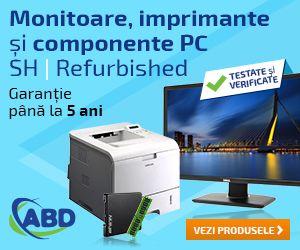 cupoane reducere  abdcomputer.ro