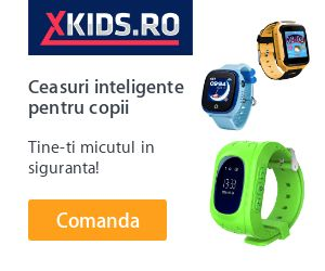 cupoane reducere  xkids.ro