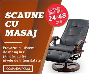 cupoane reducere  scauneonline.ro