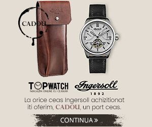cupoane reducere  topwatch.ro