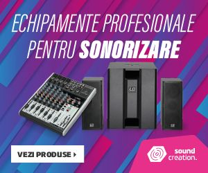 cupoane reducere  soundcreation.ro