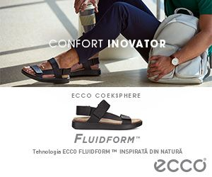 cupoane reducere  ecco-shoes.ro