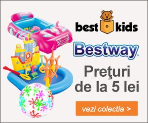 cupoane reducere  bestkids.ro