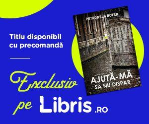 cupoane reducere  libris.ro