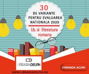 cupoane reducere  librariadelfin.ro